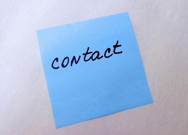 contact-1459902_1280.jpg