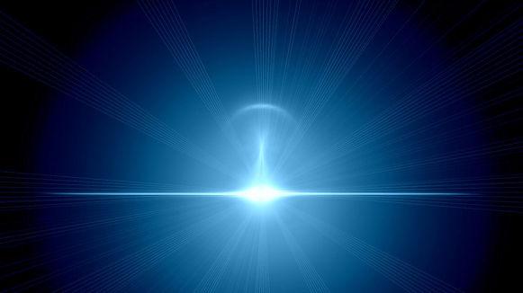 light-1330837_1280.jpg