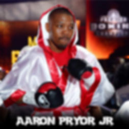 Aaron Pryor JR.jpg