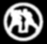 strike icon.png
