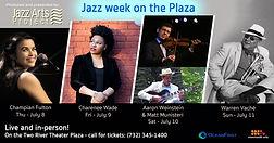 Plaza jazz FB Banner edit.jpg