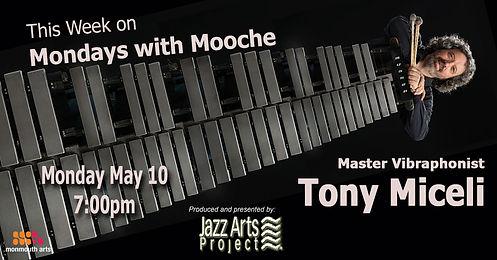 Tony Miceli FB Banner.jpg