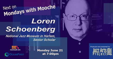 Loren FB Banner.jpg