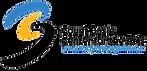 Basie Logo.png
