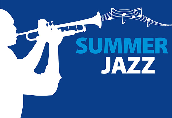 A Summer of Jazz
