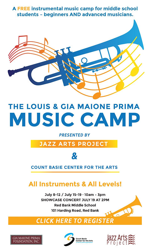 Jazz-Camp 2_edited.jpg