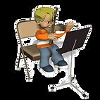Boy plays violin_edited.png