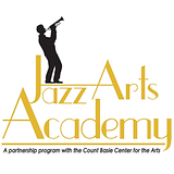JazzArtsAcademyLogo square new.png