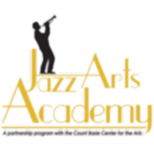 JazzArtsAcademyLogo square new.png