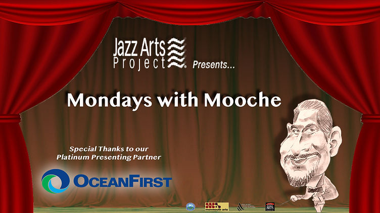 Mondays banner.jpg