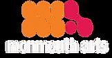 MCAC logo white.png