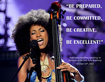 Esperanza-to-Jazz-Arts-Academy-Students1-1024x798.jpg