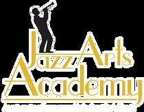 JazzArtsAcademyLogo 2.png