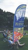 flag-banner-new.jpg