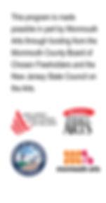 MA-Funding-Statement-Vertical.jpg