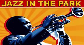 PBPA Jazz logo-1.png