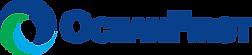 OFF-Preferred-Logo Transparent.png