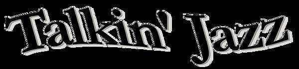 TALKIN Jazz Logo.png