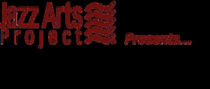 JA logo Waves Red presents_edited.png