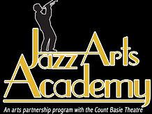 JazzArtsAcademyLogo 2.jpg