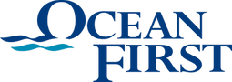 Ocean-First-logo clear.png