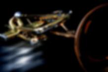 trumpet-2717460_1920.jpg