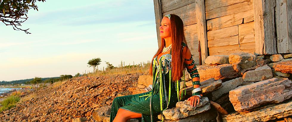 Frågor och svar, Maja Magdans svarar på de vanligaste magdansfrågorna