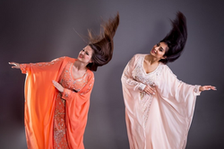 irakisk dans, irakiskdans, irakisk folkd