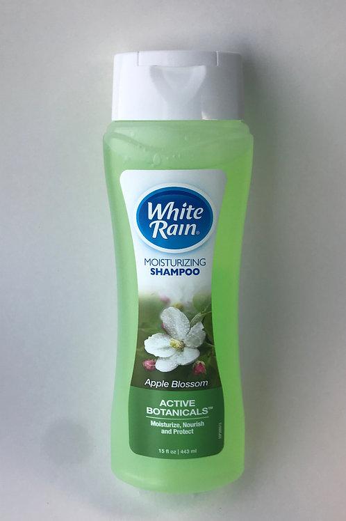 White Rain Shampoo - 12.5 Oz.