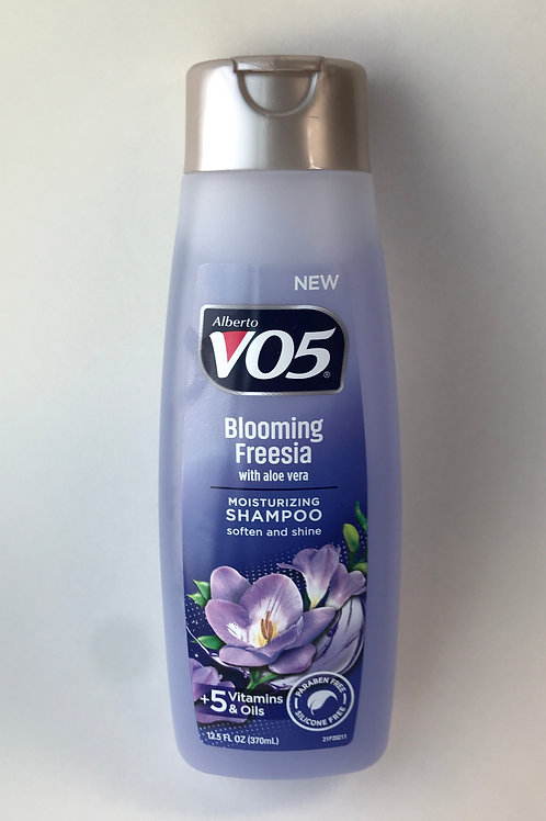V05 Shampoo - 12.5 Oz.
