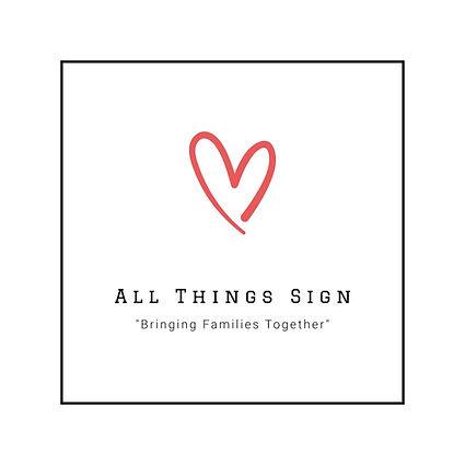 Allthings sign logo IG.jpg