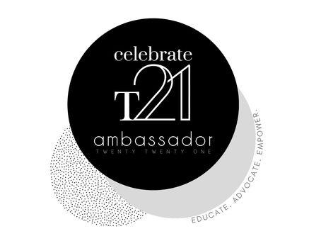 2021 Ambassador Announcements Vol 1 -6