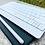 Thumbnail: Mokibo (MKB316) - White