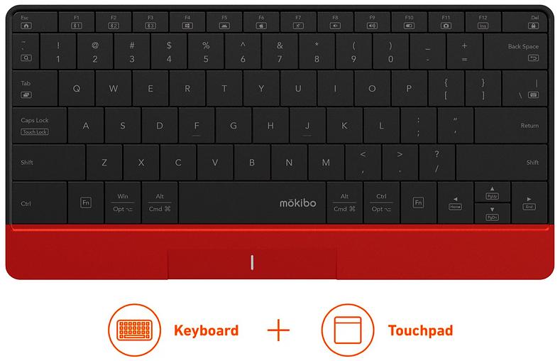 keyboard image.png