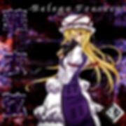 yukari_01.png