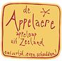 Appelaere / Perelaere  - partner Drijvend Paviljoen Rotterdam