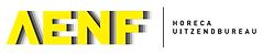 A&F Horeca Uitzendbureau