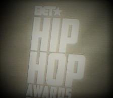 "BET ""HIP HOP AWARDS"" 2018"