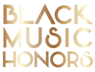 3rd Annual Black Music Honors Airs Nationally on BOUNCE This Saturday 9/29 and Sunday 9/30