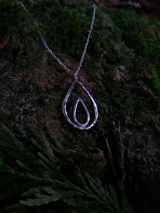 Ignis pendant