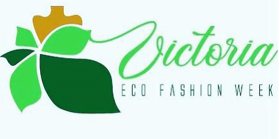Victoria Eco Fashion Week