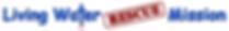 livingwater-logo.png