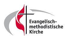 Logo EmK_RGB_72dpi.jpg