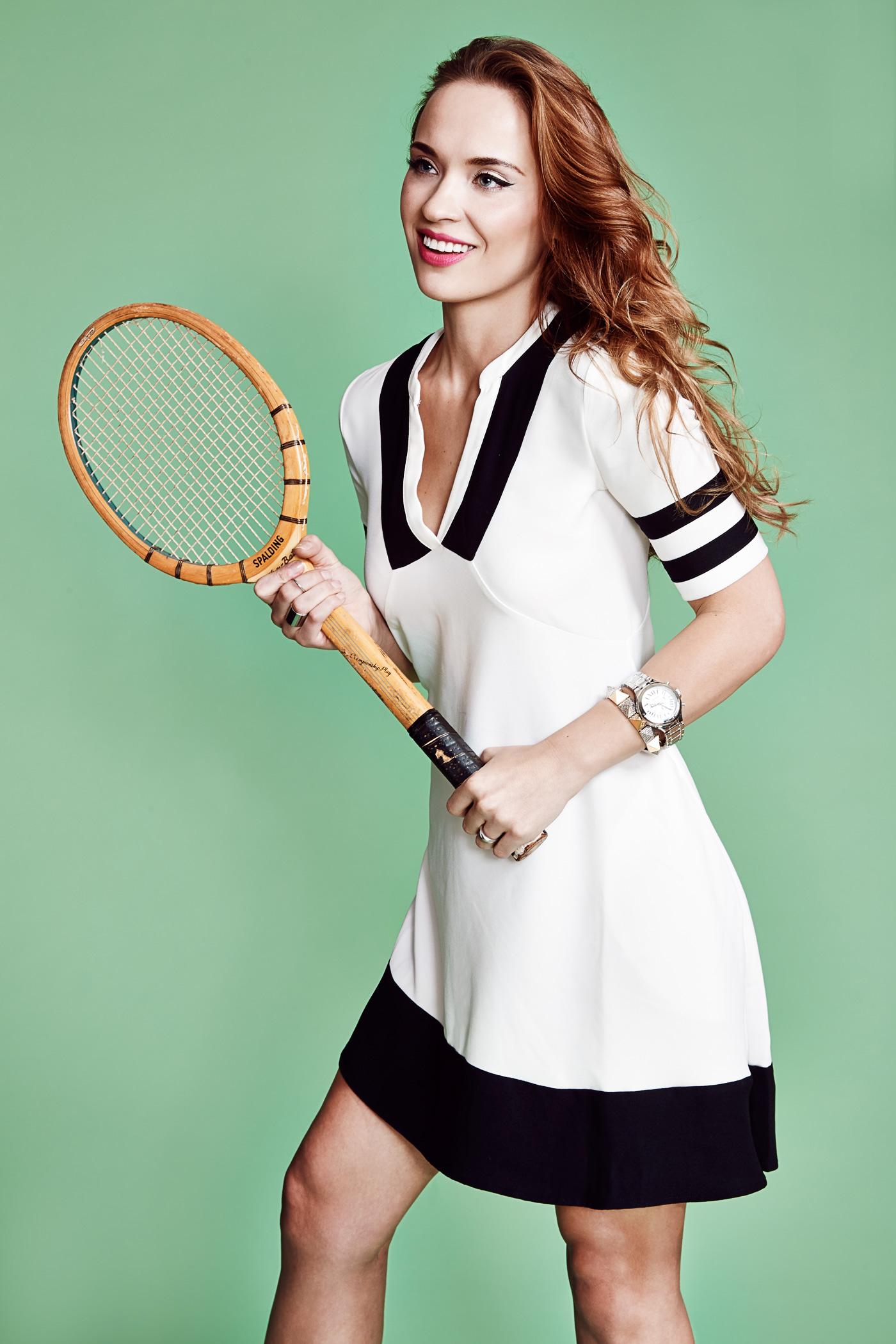 Kat_Tennis_1_Web.jpg