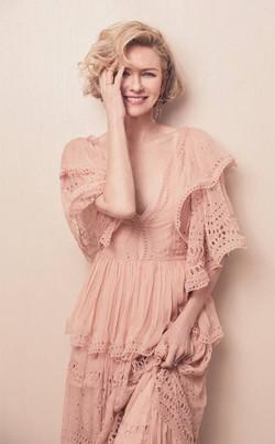 Naomi Watts, Emmy Magazine