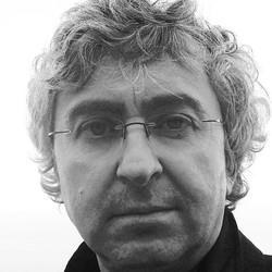 François Scullier