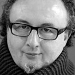 Jean Claude Lemenuel
