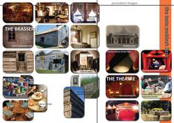 Site Design Image Board