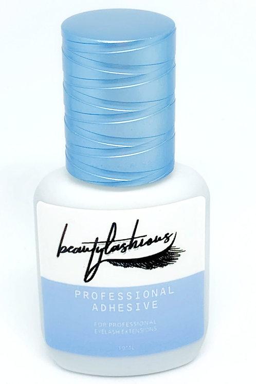 Beautylashious Glue
