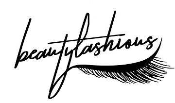 Beautylashious Salons